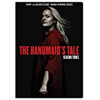 Handmaid's Tale, The: Season 3