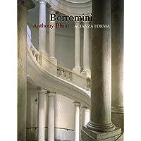 Borromini (Alianza Forma (Af))