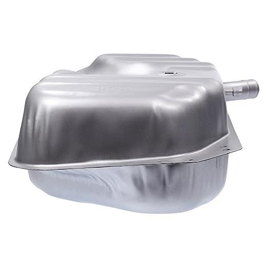 Tanque depósito de combustible gasolina UNO 146A/E 1.3 TURBO i.e.,1.4 TURBO i.e. 1985-93: Amazon.es: Coche y moto