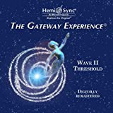 Gateway Experience-Threshold-Wave II (Digitally Remastered)