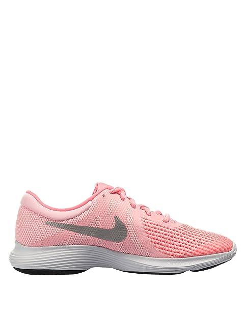 Nike Revolution 4 (GS) 925dc850e68