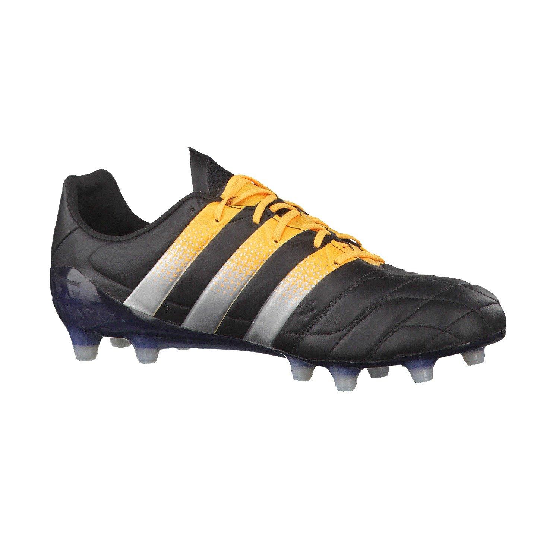 Adidas Adidas Adidas Herren Ace 16.1 Fg Ag Leather Fußballschuhe 22622c