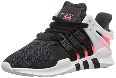 buy popular 7dc29 58b7a adidas Originals Kids' EQT Support Adv C Running Shoe