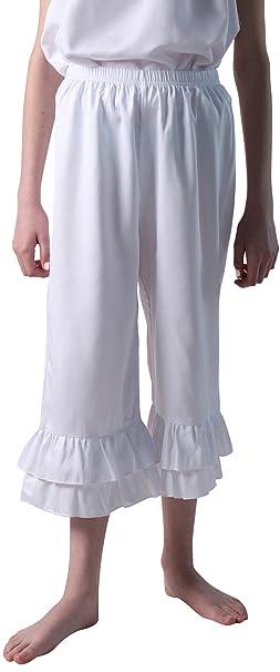 Amazon.com: Making Believe - Blusas de volantes para mujer y ...
