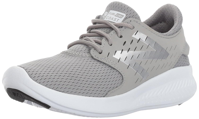 gris (gris Navy) 32.5 EU nouveau   Fuel Core Coast V3, Chaussures de FonctionneHommest Mixte Enfant