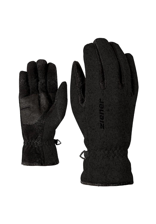 Ziener Herren Handschuhe Imagio Gloves Multisport