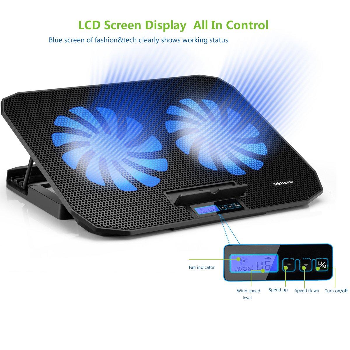 Msi Fan Control Laptop