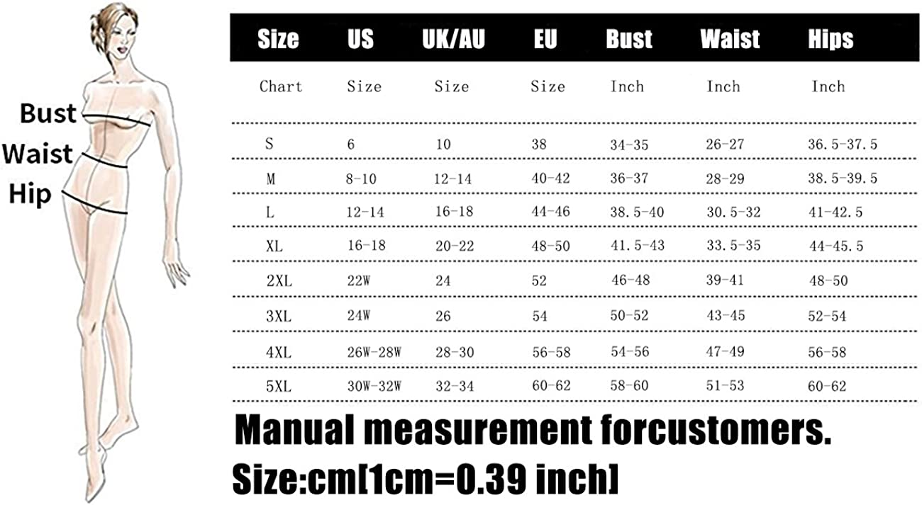 Ecupper Womens One Piece Swimsuit Short Sleeve Swimming Costume Plus Size Bathing Suit with Shorts