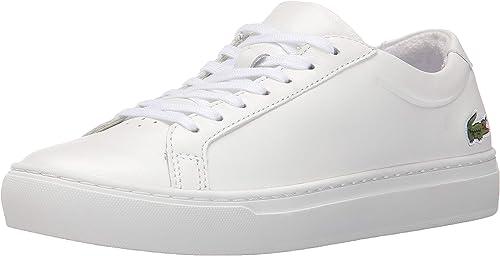 Lacoste Men's L.12.12 116 1 Sneaker