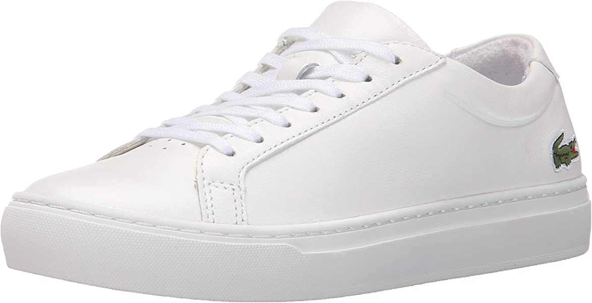 16aff4653 Lacoste Men s L.12.12 116 1 Sneaker