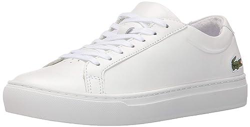 7eab4a51a62 Lacoste Men's L.12.12 116 1 Fashion Sneaker