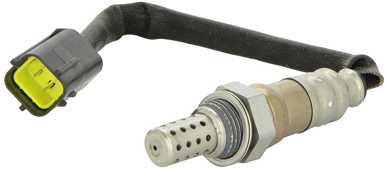 NGK//NTK Packaging NGK 25606 Oxygen Sensor