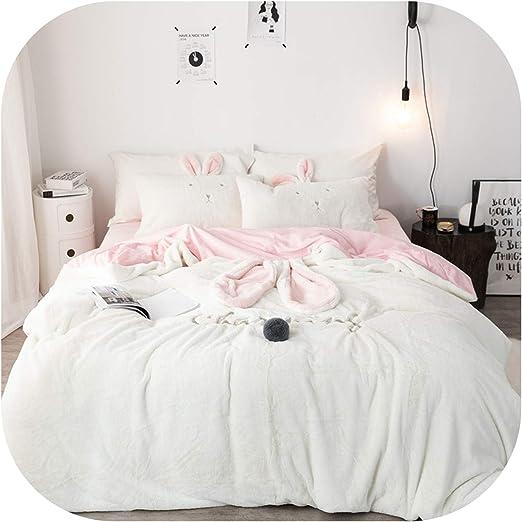 New  Bedding  Set Duvet Cover Pillowcase /& Fitted Sheet Double Boy Girl