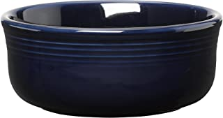 product image for Fiesta 22-Ounce Chowder Bowl, Cobalt