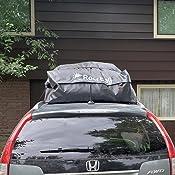 Amazon Com Roofbag 100 Waterproof Carrier Bundle