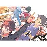 TARI TARI 5 (イベント映像収録「白浜坂高校感謝祭その1」) [Blu-ray]