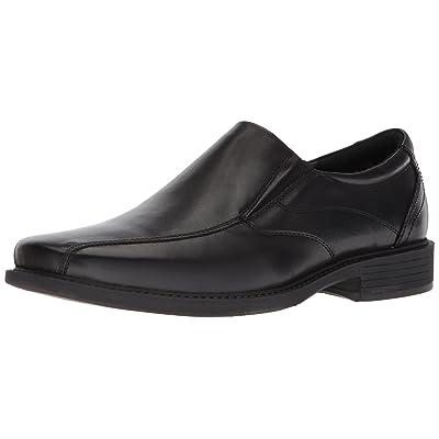Eastland Men's Stuyvesant Loafer   Loafers & Slip-Ons