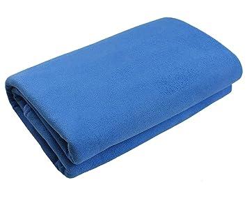 Manta para yoga »Sudore«   La manta para yoga pensada para Hot Yoga ... b477dd378b5b