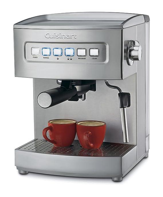 The 8 best espresso machine under 200 reddit