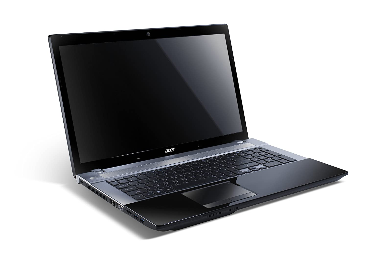 Acer aspire v3 731 notebooklaptop pc series driver update and drivers installation dvd disk
