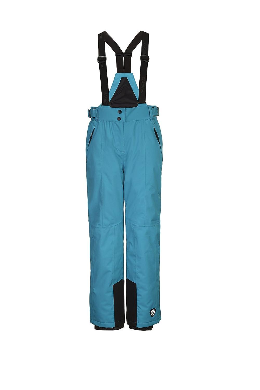 Killtec Gandara Insulated Ski Pant Girls 31941