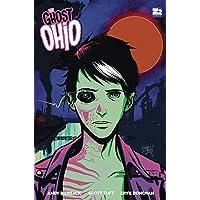 The Ghost of Ohio