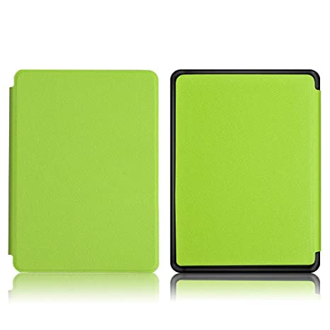 Cases, Covers, Keyboard Folios Computers/Tablets
