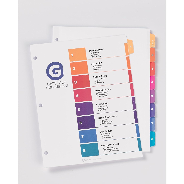 Avery templates 11201 self adhesive labels for all printers avery templates 11201 virtren com saigontimesfo
