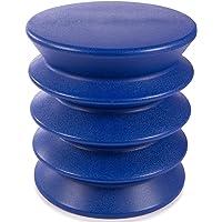 KidsErgo Ergonomic Stool for Active Sitting (Blue)