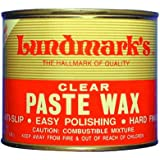 Amazon Com Johnson Wax 16 Oz Fine Wood Paste Wax 00203