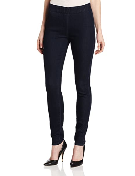 Miracle stretch jeggings