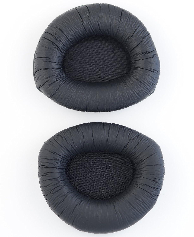 Almohadillas Sennheiser HDR160, RS170, HDR170