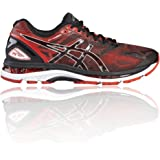 Asics Men's Gel Nimbus Running Shoes 19