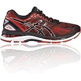 ASICS GEL-Nimbus 19 Chaussures de course pour homme