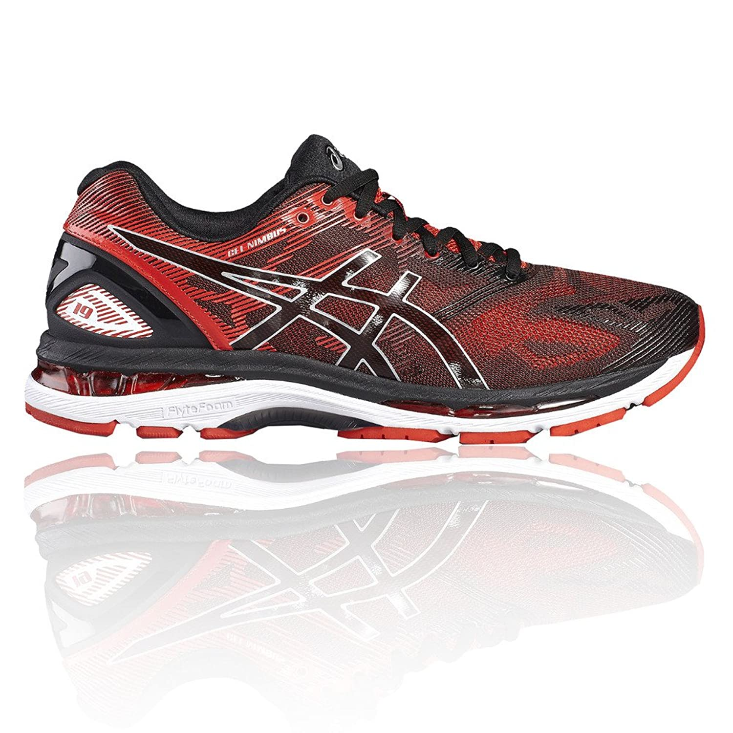 asics gel cumulus 10 homme france