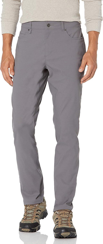 Columbia Mens Royce Range Pants