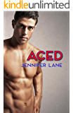 Aced (Blocked Book 2)