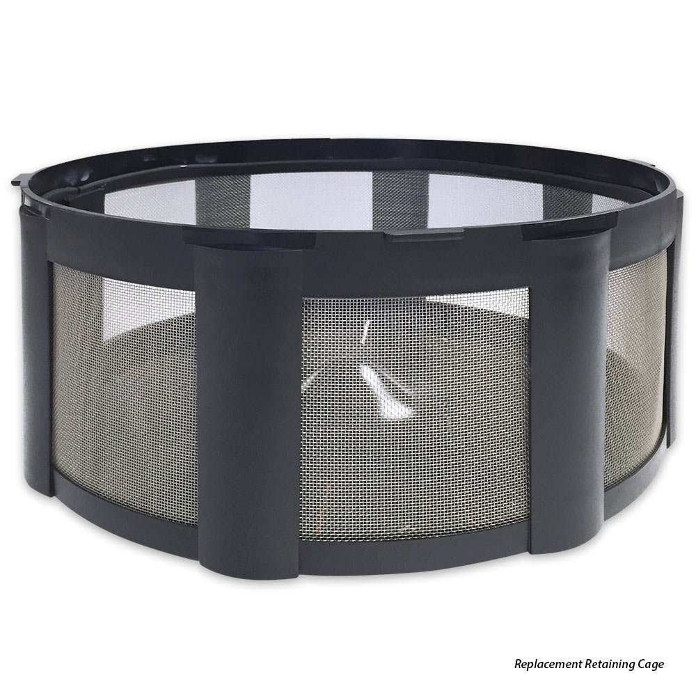 Dynatrap DT1775 Insect & Mosquito Trap, Black by Dynatrap