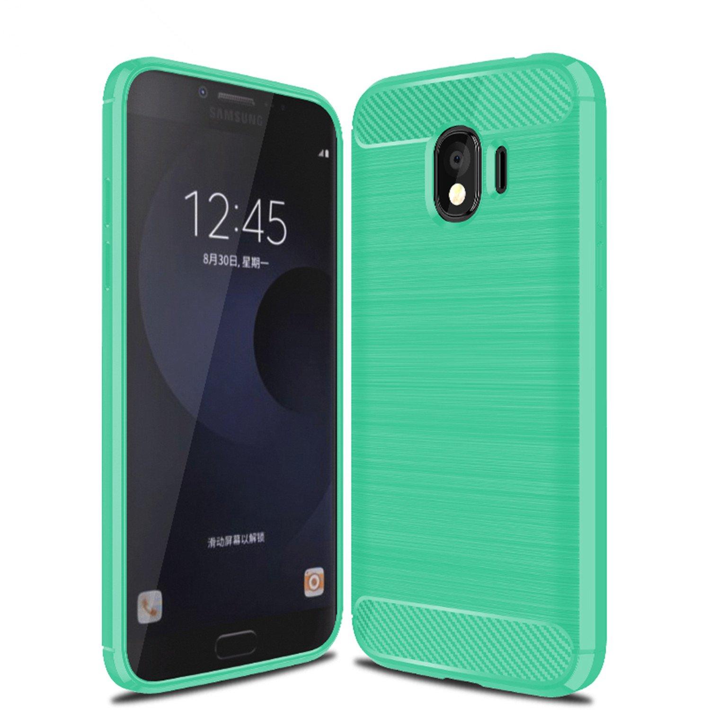 Amazon.com: Galaxy J2 Pro 2018 Case, Galaxy Grand Prime Pro Case ...