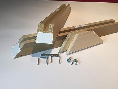 20 3//4 Brace for 24 Frame Art Canvas Stretcher Bars
