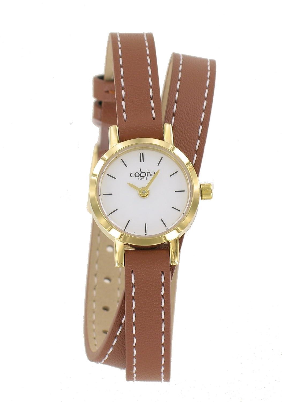 Armbanduhr Damen 62362b