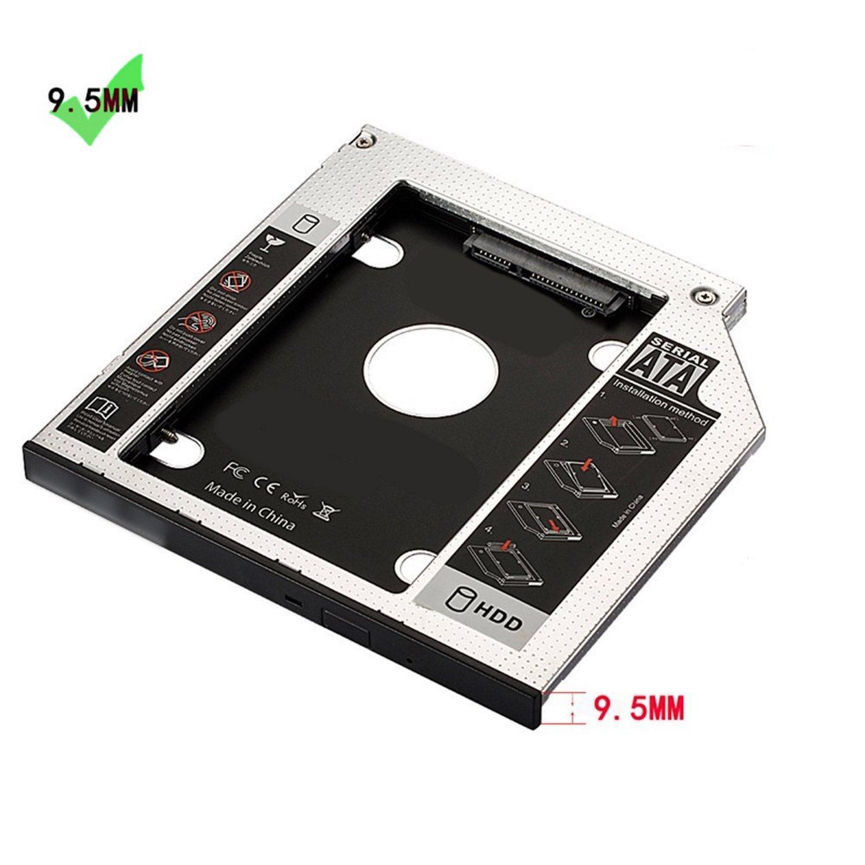Filtro de aire Sym MaxSym 400//600i UVE