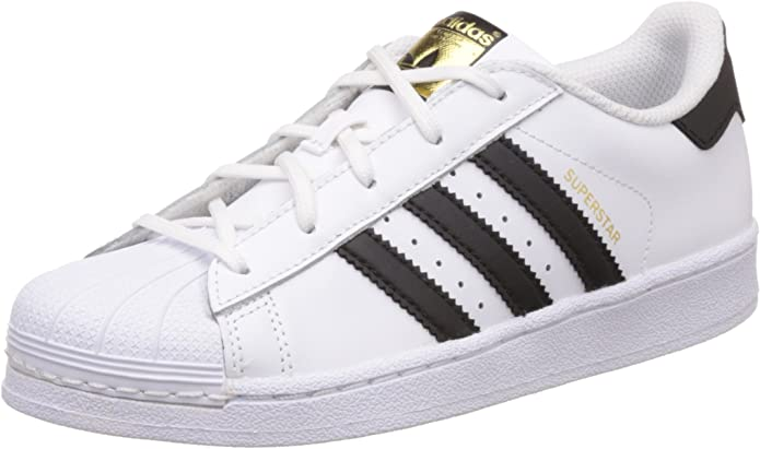 adidas superstar fille pointure 34