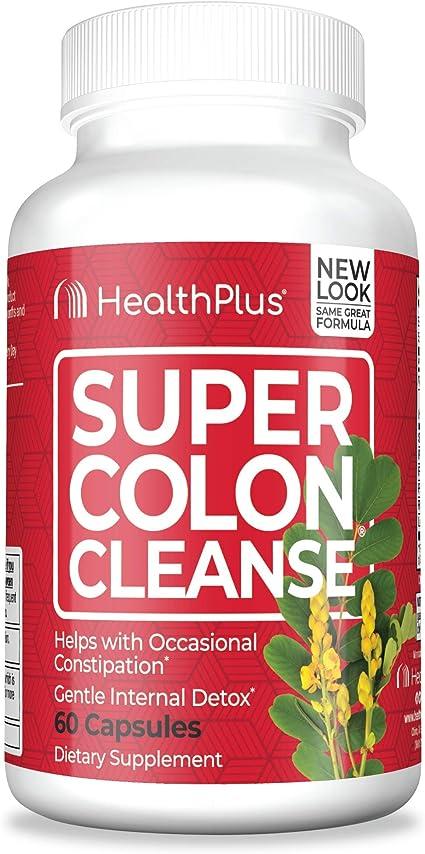 dezintoxicare super colon viermii încrucișați aplicați la oameni sunt eficienți