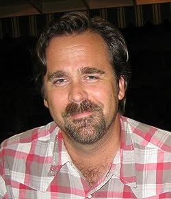Phil Noyes
