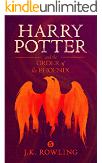 Harry Potter and the Cursed Child - Parts One and Two: The