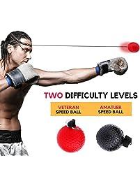 Amazon.com: Training Equipment - Soccer: Sports & Outdoors ...