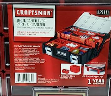 Craftsman  product image 2