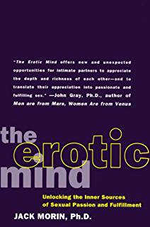 Out in the open revised edition the complete male pelvis kindle the erotic mind unlocking the inner sources of passion and fulfillment fandeluxe Image collections