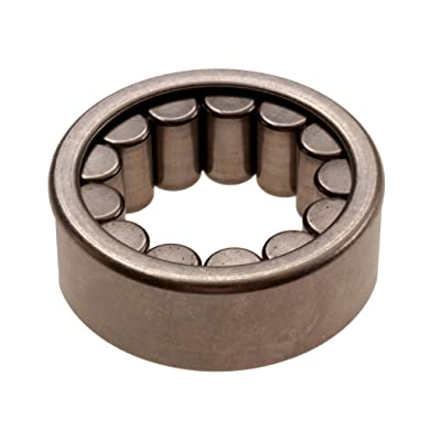 ACDelco RW20-10 GM Original Equipment Rear Wheel Bearing: Automotive